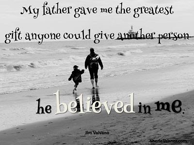 romantic-dad-love-quotes-3