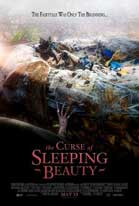 The Curse of Sleeping Beauty (2016) DVDRip Subtitulada