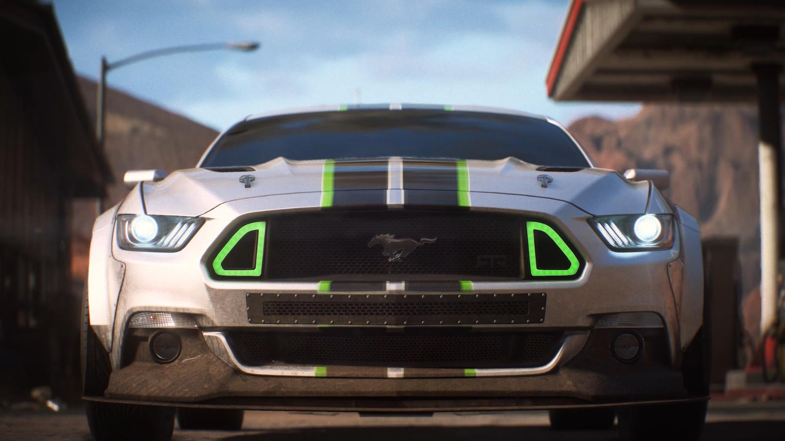 nfs payback free download full version for pc