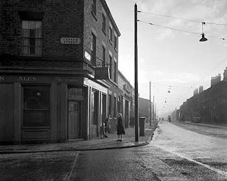 Latham Street (www.liverpoolpicturebook.com)