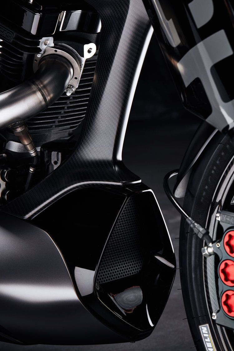 imponente-diseño-motocicleta-Method-143