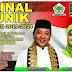 Tiga Ketum Partai Dijadwalkan Jadi Jurkam Arinal-Nunik di Lampung Selatan
