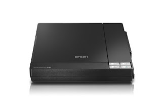 Epson scanner Driver, Perfection driver, workforce driver
