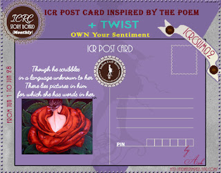 http://indianstampers.ning.com/group/icrchallenges/forum/topics/icrcsum02-2nd-set-of-dt-insight-for-icr-post-cards