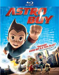 Astro Boy 2009 Dual Audio Hindi Full Movie BluRay 720p at movies500.xyz