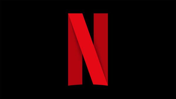 Os gastos com conteúdo original da Netflix podem chegar a US$ 15 bilhões em 2019