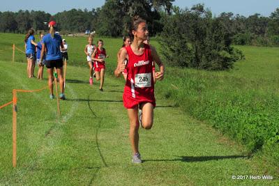 Mary Clayton Soto
