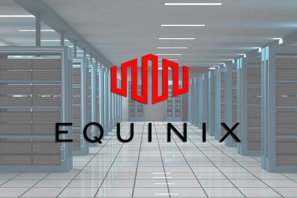 Jobs For Principal Software Architect, Cloud Exchange In Equinix
