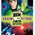 Next Ben 10 Alien Force PC Game 2021 DOWNLOAD