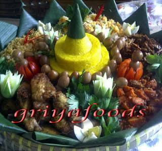 jual tumpeng pekanbaru, jual tumpen pekanbaru, sedia nasi tumpeng palembang, sedia nasi tumpeng Pekanbaru