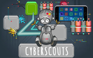 https://cyberscouts.osi.es/child/app/main.html?apptype=child