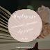 Podsumowanie 2018 | Najlepsze romanse i powieści obyczajowe