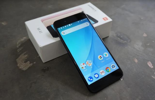 Daftar Harga HP Xiaomi : 5 Kelebihan yang Dimiliki HP Xiaomi