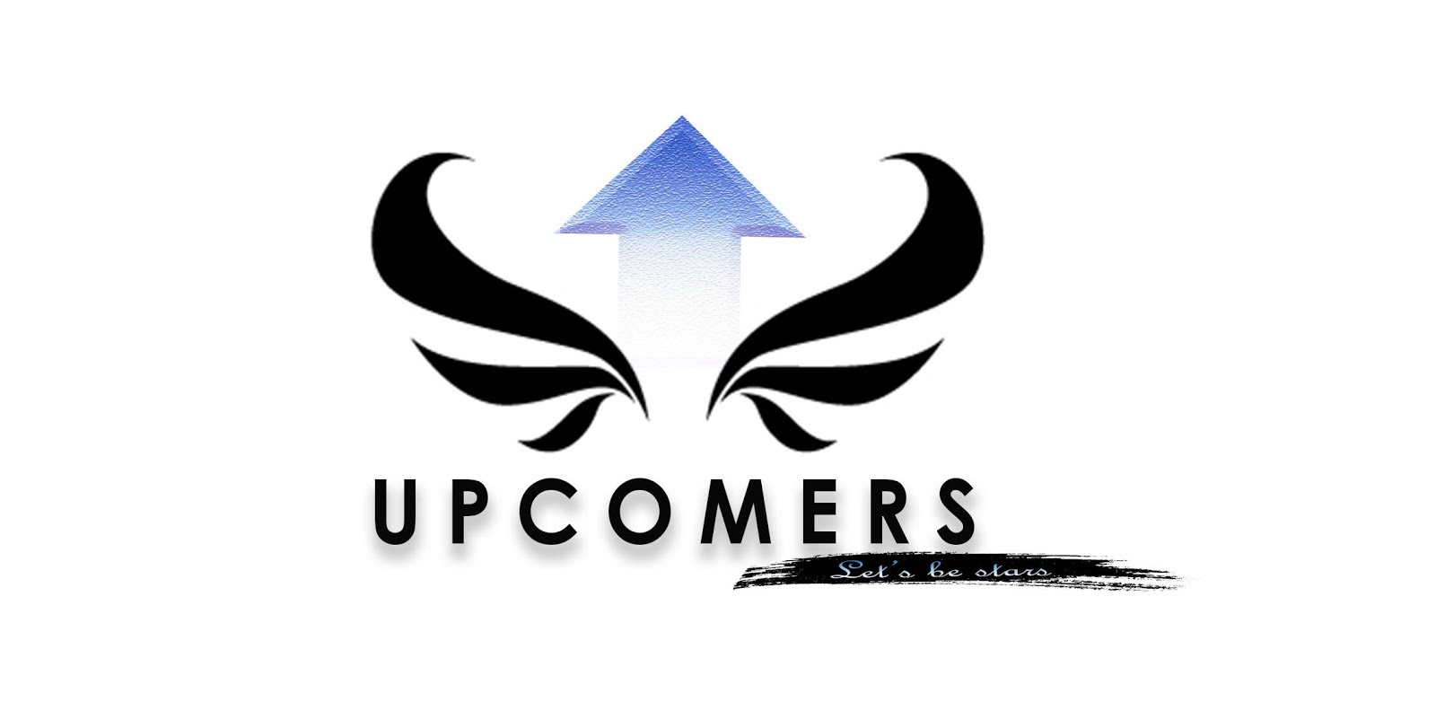 Upcomers