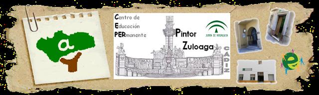https://centropintorzuloaga.blogspot.com/2019/01/30-de-enero-dia-de-la-no-violencia-y-la.html