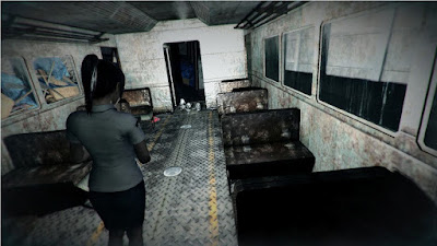 Download Dreadout Full Version + Crack