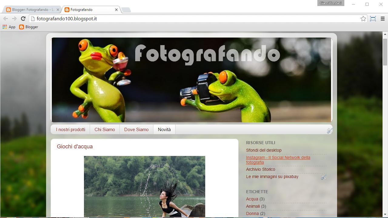 gratis NZ dating siti Web