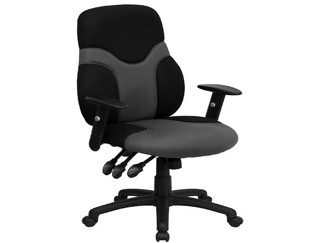 best buying ergonomic office chair Bangkok for sale
