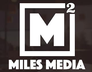 http://www.milesmediafilms.com/