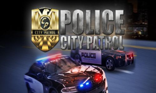 Download City Patrol Police Free For PC