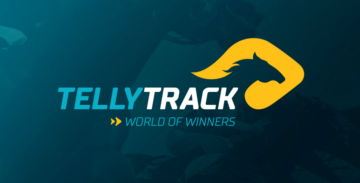 TV with Thinus: The Tellytrack horse-racing TV channel