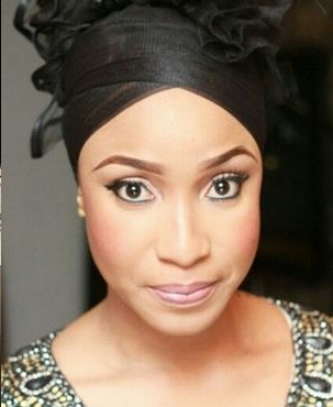 tonto dikeh born again christian