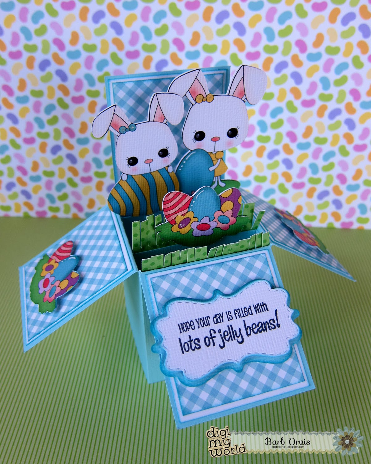 Easter Greetings Happy Easter Greetings Cards Wishes Ecards and – Boxed Easter Cards