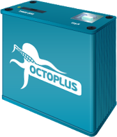 Octoplus Octopus Box Samsung v 2.2.9 New Installer Download