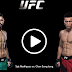 Korean Zombie-vs Yair Rodriguez Time to Time Live Update, Match Result and free live streaming {{[UFC 139]}}