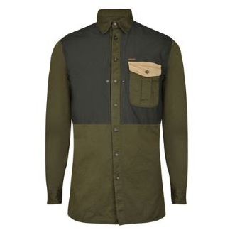 http://www.flannels.com/dsquared-army-mix-panel-shirt-557459?colcode=55745916&awc=3805_1415714612_aef5772d2af50a35192e8f50359772cc