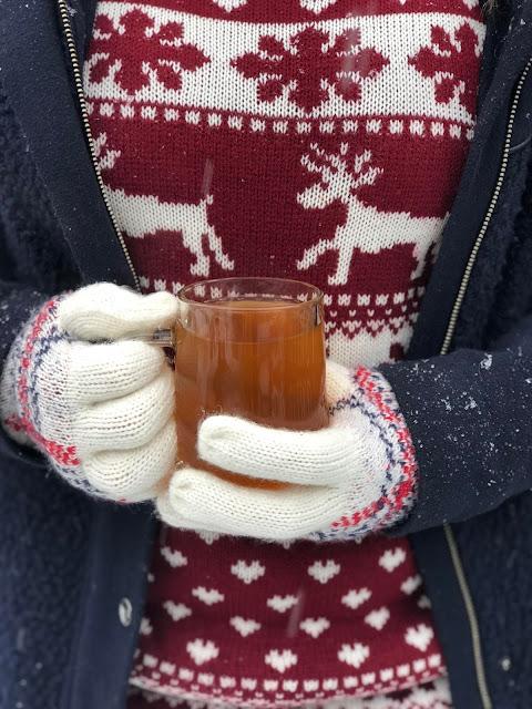 reindeer chirstmas jumper boohoo