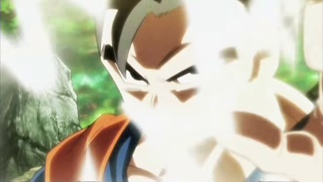 watch dragon ball super episode 118 english sub
