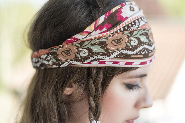 Modeblog-Deutschland-Deutsche-Mode-Mode-Influencer-Andrea-Funk-andysparkles-Berlin-Hippie-Boho-Look