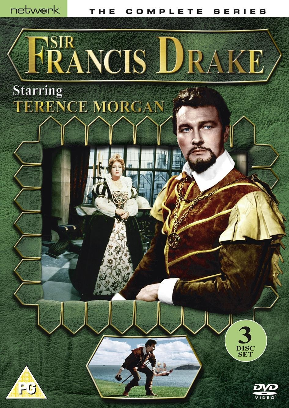 sir francis drake Sir francis drake lived in glory as a national hero but his spirit is not a happy  one and his ghost is said to haunt his devon home the house built on the site of .