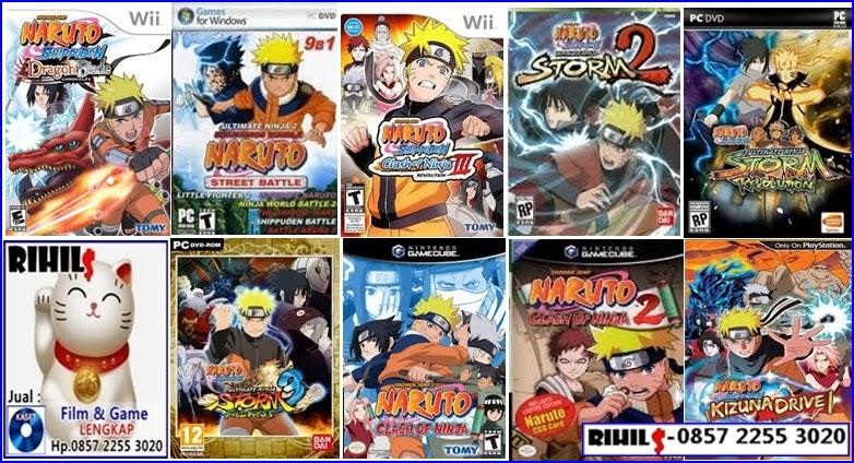 Naruto, Game Naruto, Game PC Naruto, Game Komputer Naruto, Kaset Naruto, Kaset Game Naruto, Jual Kaset Game Naruto, Jual Game Naruto, Jual Game Naruto Lengkap, Jual Kumpulan Game Naruto, Main Game Naruto, Cara Install Game Naruto, Cara Main Game Naruto, Game Naruto di Laptop, Game Naruto di Komputer, Jual Game Naruto untuk PC Komputer dan Laptop, Daftar Game Naruto, Tempat Jual Beli Game PC Naruto, Situs yang menjual Game Naruto, Tempat Jual Beli Kaset Game Naruto Lengkap Murah dan Berkualitas, Naruto Ultimate Ninja Storm Revolution, Game Naruto Ultimate Ninja Storm Revolution, Game PC Naruto Ultimate Ninja Storm Revolution, Game Komputer Naruto Ultimate Ninja Storm Revolution, Kaset Naruto Ultimate Ninja Storm Revolution, Kaset Game Naruto Ultimate Ninja Storm Revolution, Jual Kaset Game Naruto Ultimate Ninja Storm Revolution, Jual Game Naruto Ultimate Ninja Storm Revolution, Jual Game Naruto Ultimate Ninja Storm Revolution Lengkap, Jual Kumpulan Game Naruto Ultimate Ninja Storm Revolution, Main Game Naruto Ultimate Ninja Storm Revolution, Cara Install Game Naruto Ultimate Ninja Storm Revolution, Cara Main Game Naruto Ultimate Ninja Storm Revolution, Game Naruto Ultimate Ninja Storm Revolution di Laptop, Game Naruto Ultimate Ninja Storm Revolution di Komputer, Jual Game Naruto Ultimate Ninja Storm Revolution untuk PC Komputer dan Laptop, Daftar Game Naruto Ultimate Ninja Storm Revolution, Tempat Jual Beli Game PC Naruto Ultimate Ninja Storm Revolution, Situs yang menjual Game Naruto Ultimate Ninja Storm Revolution, Tempat Jual Beli Kaset Game Naruto Ultimate Ninja Storm Revolution Lengkap Murah dan Berkualitas, Naruto clash of Ninja III, Game Naruto clash of Ninja III, Game PC Naruto clash of Ninja III, Game Komputer Naruto clash of Ninja III, Kaset Naruto clash of Ninja III, Kaset Game Naruto clash of Ninja III, Jual Kaset Game Naruto clash of Ninja III, Jual Game Naruto clash of Ninja III, Jual Game Naruto clash of Ninja III Lengkap, Jual Kumpulan Game Naruto clash of Ninja III, Main Game Naruto clash of Ninja III, Cara Install Game Naruto clash of Ninja III, Cara Main Game Naruto clash of Ninja III, Game Naruto clash of Ninja III di Laptop, Game Naruto clash of Ninja III di Komputer, Jual Game Naruto clash of Ninja III untuk PC Komputer dan Laptop, Daftar Game Naruto clash of Ninja III, Tempat Jual Beli Game PC Naruto clash of Ninja III, Situs yang menjual Game Naruto clash of Ninja III, Tempat Jual Beli Kaset Game Naruto clash of Ninja III Lengkap Murah dan Berkualitas, Naruto Ultimate Ninja 2 Street Battle, Game Naruto Ultimate Ninja 2 Street Battle, Game PC Naruto Ultimate Ninja 2 Street Battle, Game Komputer Naruto Ultimate Ninja 2 Street Battle, Kaset Naruto Ultimate Ninja 2 Street Battle, Kaset Game Naruto Ultimate Ninja 2 Street Battle, Jual Kaset Game Naruto Ultimate Ninja 2 Street Battle, Jual Game Naruto Ultimate Ninja 2 Street Battle, Jual Game Naruto Ultimate Ninja 2 Street Battle Lengkap, Jual Kumpulan Game Naruto Ultimate Ninja 2 Street Battle, Main Game Naruto Ultimate Ninja 2 Street Battle, Cara Install Game Naruto Ultimate Ninja 2 Street Battle, Cara Main Game Naruto Ultimate Ninja 2 Street Battle, Game Naruto Ultimate Ninja 2 Street Battle di Laptop, Game Naruto Ultimate Ninja 2 Street Battle di Komputer, Jual Game Naruto Ultimate Ninja 2 Street Battle untuk PC Komputer dan Laptop, Daftar Game Naruto Ultimate Ninja 2 Street Battle, Tempat Jual Beli Game PC Naruto Ultimate Ninja 2 Street Battle, Situs yang menjual Game Naruto Ultimate Ninja 2 Street Battle, Tempat Jual Beli Kaset Game Naruto Ultimate Ninja 2 Street Battle Lengkap Murah dan Berkualitas, Naruto Dragon Blade, Game Naruto Dragon Blade, Game PC Naruto Dragon Blade, Game Komputer Naruto Dragon Blade, Kaset Naruto Dragon Blade, Kaset Game Naruto Dragon Blade, Jual Kaset Game Naruto Dragon Blade, Jual Game Naruto Dragon Blade, Jual Game Naruto Dragon Blade Lengkap, Jual Kumpulan Game Naruto Dragon Blade, Main Game Naruto Dragon Blade, Cara Install Game Naruto Dragon Blade, Cara Main Game Naruto Dragon Blade, Game Naruto Dragon Blade di Laptop, Game Naruto Dragon Blade di Komputer, Jual Game Naruto Dragon Blade untuk PC Komputer dan Laptop, Daftar Game Naruto Dragon Blade, Tempat Jual Beli Game PC Naruto Dragon Blade, Situs yang menjual Game Naruto Dragon Blade, Tempat Jual Beli Kaset Game Naruto Dragon Blade Lengkap Murah dan Berkualitas, Naruto Ultimate Ninja Storm, Game Naruto Ultimate Ninja Storm, Game PC Naruto Ultimate Ninja Storm, Game Komputer Naruto Ultimate Ninja Storm, Kaset Naruto Ultimate Ninja Storm, Kaset Game Naruto Ultimate Ninja Storm, Jual Kaset Game Naruto Ultimate Ninja Storm, Jual Game Naruto Ultimate Ninja Storm, Jual Game Naruto Ultimate Ninja Storm Lengkap, Jual Kumpulan Game Naruto Ultimate Ninja Storm, Main Game Naruto Ultimate Ninja Storm, Cara Install Game Naruto Ultimate Ninja Storm, Cara Main Game Naruto Ultimate Ninja Storm, Game Naruto Ultimate Ninja Storm di Laptop, Game Naruto Ultimate Ninja Storm di Komputer, Jual Game Naruto Ultimate Ninja Storm untuk PC Komputer dan Laptop, Daftar Game Naruto Ultimate Ninja Storm, Tempat Jual Beli Game PC Naruto Ultimate Ninja Storm, Situs yang menjual Game Naruto Ultimate Ninja Storm, Tempat Jual Beli Kaset Game Naruto Ultimate Ninja Storm Lengkap Murah dan Berkualitas, Naruto Ultimate Ninja Storm 1, Game Naruto Ultimate Ninja Storm 1, Game PC Naruto Ultimate Ninja Storm 1, Game Komputer Naruto Ultimate Ninja Storm 1, Kaset Naruto Ultimate Ninja Storm 1, Kaset Game Naruto Ultimate Ninja Storm 1, Jual Kaset Game Naruto Ultimate Ninja Storm 1, Jual Game Naruto Ultimate Ninja Storm 1, Jual Game Naruto Ultimate Ninja Storm 1 Lengkap, Jual Kumpulan Game Naruto Ultimate Ninja Storm 1, Main Game Naruto Ultimate Ninja Storm 1, Cara Install Game Naruto Ultimate Ninja Storm 1, Cara Main Game Naruto Ultimate Ninja Storm 1, Game Naruto Ultimate Ninja Storm 1 di Laptop, Game Naruto Ultimate Ninja Storm 1 di Komputer, Jual Game Naruto Ultimate Ninja Storm 1 untuk PC Komputer dan Laptop, Daftar Game Naruto Ultimate Ninja Storm 1, Tempat Jual Beli Game PC Naruto Ultimate Ninja Storm 1, Situs yang menjual Game Naruto Ultimate Ninja Storm 1, Tempat Jual Beli Kaset Game Naruto Ultimate Ninja Storm 1 Lengkap Murah dan Berkualitas, Naruto Ultimate Ninja Storm 2, Game Naruto Ultimate Ninja Storm 2, Game PC Naruto Ultimate Ninja Storm 2, Game Komputer Naruto Ultimate Ninja Storm 2, Kaset Naruto Ultimate Ninja Storm 2, Kaset Game Naruto Ultimate Ninja Storm 2, Jual Kaset Game Naruto Ultimate Ninja Storm 2, Jual Game Naruto Ultimate Ninja Storm 2, Jual Game Naruto Ultimate Ninja Storm 2 Lengkap, Jual Kumpulan Game Naruto Ultimate Ninja Storm 2, Main Game Naruto Ultimate Ninja Storm 2, Cara Install Game Naruto Ultimate Ninja Storm 2, Cara Main Game Naruto Ultimate Ninja Storm 2, Game Naruto Ultimate Ninja Storm 2 di Laptop, Game Naruto Ultimate Ninja Storm 2 di Komputer, Jual Game Naruto Ultimate Ninja Storm 2 untuk PC Komputer dan Laptop, Daftar Game Naruto Ultimate Ninja Storm 2, Tempat Jual Beli Game PC Naruto Ultimate Ninja Storm 2, Situs yang menjual Game Naruto Ultimate Ninja Storm 2, Tempat Jual Beli Kaset Game Naruto Ultimate Ninja Storm 2 Lengkap Murah dan Berkualitas, Naruto Ultimate Ninja Storm 3, Game Naruto Ultimate Ninja Storm 3, Game PC Naruto Ultimate Ninja Storm 3, Game Komputer Naruto Ultimate Ninja Storm 3, Kaset Naruto Ultimate Ninja Storm 3, Kaset Game Naruto Ultimate Ninja Storm 3, Jual Kaset Game Naruto Ultimate Ninja Storm 3, Jual Game Naruto Ultimate Ninja Storm 3, Jual Game Naruto Ultimate Ninja Storm 3 Lengkap, Jual Kumpulan Game Naruto Ultimate Ninja Storm 3, Main Game Naruto Ultimate Ninja Storm 3, Cara Install Game Naruto Ultimate Ninja Storm 3, Cara Main Game Naruto Ultimate Ninja Storm 3, Game Naruto Ultimate Ninja Storm 3 di Laptop, Game Naruto Ultimate Ninja Storm 3 di Komputer, Jual Game Naruto Ultimate Ninja Storm 3 untuk PC Komputer dan Laptop, Daftar Game Naruto Ultimate Ninja Storm 3, Tempat Jual Beli Game PC Naruto Ultimate Ninja Storm 3, Situs yang menjual Game Naruto Ultimate Ninja Storm 3, Tempat Jual Beli Kaset Game Naruto Ultimate Ninja Storm 3 Lengkap Murah dan Berkualitas, Naruto Clash of Ninja, Game Naruto Clash of Ninja, Game PC Naruto Clash of Ninja, Game Komputer Naruto Clash of Ninja, Kaset Naruto Clash of Ninja, Kaset Game Naruto Clash of Ninja, Jual Kaset Game Naruto Clash of Ninja, Jual Game Naruto Clash of Ninja, Jual Game Naruto Clash of Ninja Lengkap, Jual Kumpulan Game Naruto Clash of Ninja, Main Game Naruto Clash of Ninja, Cara Install Game Naruto Clash of Ninja, Cara Main Game Naruto Clash of Ninja, Game Naruto Clash of Ninja di Laptop, Game Naruto Clash of Ninja di Komputer, Jual Game Naruto Clash of Ninja untuk PC Komputer dan Laptop, Daftar Game Naruto Clash of Ninja, Tempat Jual Beli Game PC Naruto Clash of Ninja, Situs yang menjual Game Naruto Clash of Ninja, Tempat Jual Beli Kaset Game Naruto Clash of Ninja Lengkap Murah dan Berkualitas, Naruto 1 2 3 4 5 6 7, Game Naruto 1 2 3 4 5 6 7, Game PC Naruto 1 2 3 4 5 6 7, Game Komputer Naruto 1 2 3 4 5 6 7, Kaset Naruto 1 2 3 4 5 6 7, Kaset Game Naruto 1 2 3 4 5 6 7, Jual Kaset Game Naruto 1 2 3 4 5 6 7, Jual Game Naruto 1 2 3 4 5 6 7, Jual Game Naruto 1 2 3 4 5 6 7 Lengkap, Jual Kumpulan Game Naruto 1 2 3 4 5 6 7, Main Game Naruto 1 2 3 4 5 6 7, Cara Install Game Naruto 1 2 3 4 5 6 7, Cara Main Game Naruto 1 2 3 4 5 6 7, Game Naruto 1 2 3 4 5 6 7 di Laptop, Game Naruto 1 2 3 4 5 6 7 di Komputer, Jual Game Naruto 1 2 3 4 5 6 7 untuk PC Komputer dan Laptop, Daftar Game Naruto 1 2 3 4 5 6 7, Tempat Jual Beli Game PC Naruto 1 2 3 4 5 6 7, Situs yang menjual Game Naruto 1 2 3 4 5 6 7, Tempat Jual Beli Kaset Game Naruto 1 2 3 4 5 6 7 Lengkap Murah dan Berkualitas, Naruto I II III IV V VI VII, Game Naruto I II III IV V VI VII, Game PC Naruto I II III IV V VI VII, Game Komputer Naruto I II III IV V VI VII, Kaset Naruto I II III IV V VI VII, Kaset Game Naruto I II III IV V VI VII, Jual Kaset Game Naruto I II III IV V VI VII, Jual Game Naruto I II III IV V VI VII, Jual Game Naruto I II III IV V VI VII Lengkap, Jual Kumpulan Game Naruto I II III IV V VI VII, Main Game Naruto I II III IV V VI VII, Cara Install Game Naruto I II III IV V VI VII, Cara Main Game Naruto I II III IV V VI VII, Game Naruto I II III IV V VI VII di Laptop, Game Naruto I II III IV V VI VII di Komputer, Jual Game Naruto I II III IV V VI VII untuk PC Komputer dan Laptop, Daftar Game Naruto I II III IV V VI VII, Tempat Jual Beli Game PC Naruto I II III IV V VI VII, Situs yang menjual Game Naruto I II III IV V VI VII, Tempat Jual Beli Kaset Game Naruto I II III IV V VI VII Lengkap Murah dan Berkualitas, Naruto PS1 PS2 PS3 PS4, Game Naruto PS1 PS2 PS3 PS4, Game PC Naruto PS1 PS2 PS3 PS4, Game Komputer Naruto PS1 PS2 PS3 PS4, Kaset Naruto PS1 PS2 PS3 PS4, Kaset Game Naruto PS1 PS2 PS3 PS4, Jual Kaset Game Naruto PS1 PS2 PS3 PS4, Jual Game Naruto PS1 PS2 PS3 PS4, Jual Game Naruto PS1 PS2 PS3 PS4 Lengkap, Jual Kumpulan Game Naruto PS1 PS2 PS3 PS4, Main Game Naruto PS1 PS2 PS3 PS4, Cara Install Game Naruto PS1 PS2 PS3 PS4, Cara Main Game Naruto PS1 PS2 PS3 PS4, Game Naruto PS1 PS2 PS3 PS4 di Laptop, Game Naruto PS1 PS2 PS3 PS4 di Komputer, Jual Game Naruto PS1 PS2 PS3 PS4 untuk PC Komputer dan Laptop, Daftar Game Naruto PS1 PS2 PS3 PS4, Tempat Jual Beli Game PC Naruto PS1 PS2 PS3 PS4, Situs yang menjual Game Naruto PS1 PS2 PS3 PS4, Tempat Jual Beli Kaset Game Naruto PS1 PS2 PS3 PS4 Lengkap Murah dan Berkualitas.