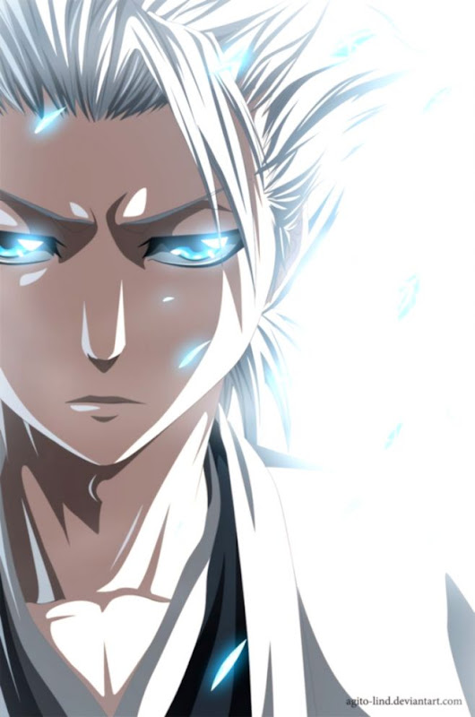 Male Reader X Unohana Fanfiction | Wallpapers Power