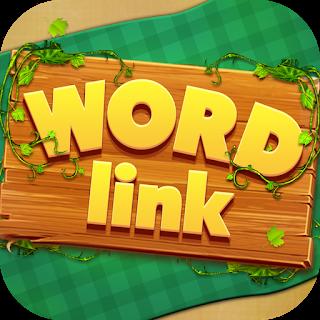 Télécharger Word Link MOD