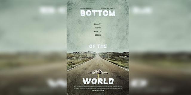 Sinopsis, detail dan nonton trailer Film Bottom of the World (2016)