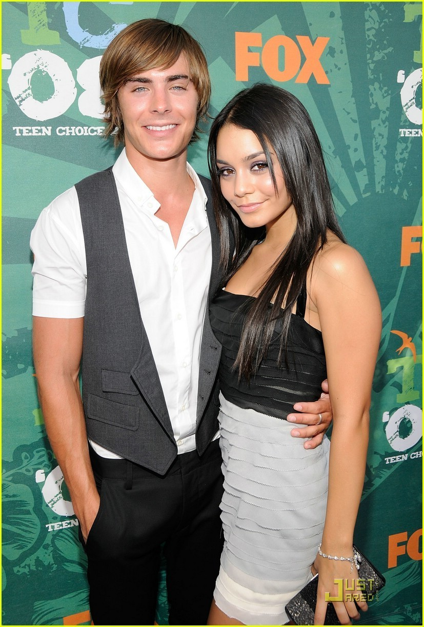 Vanessa hudgens and zac efron makeover games download free pc