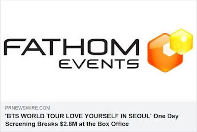 https://www.prnewswire.com/news-releases/bts-world-tour-love-yourself-in-seoul-one-day-screening-breaks-2-8m-at-the-box-office-300786774.html