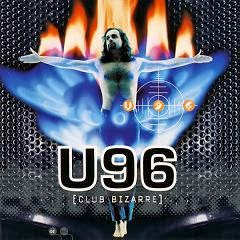 U96 – Club bizarre album