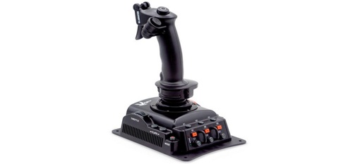 joystick pc wireless