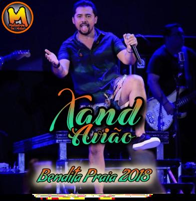https://www.suamusica.com.br/XandAviaoBenditaPraia2018