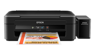 Epson L220 Free Driver Download