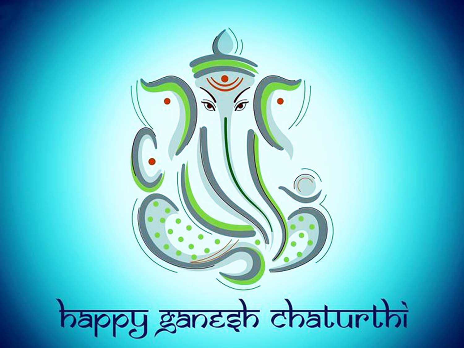 happy sankashti images