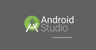 تحميل الإصدار الجديد من منصة تطوير التطبيقات android studio 2.1