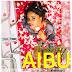 AUDIO | Nandy_Aibu | MP3 DOWNLOAD