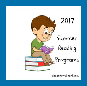 avoid summer learning loss, avoid the summer slide