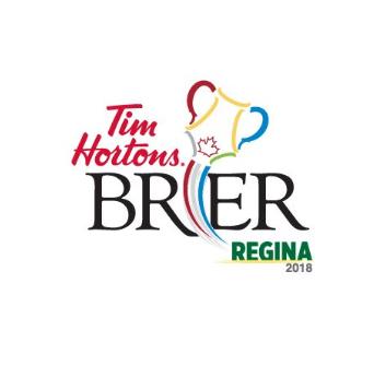 2018 Tim Hortons Brier Schedule, dates, teams, live stream, live score.