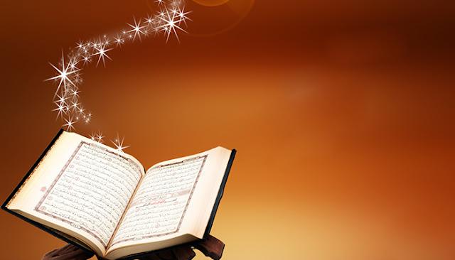 membaca alquran untuk mayit